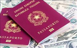 «القوى العاملة» تحذر العمالة من العقود الوهمية في إيطاليا