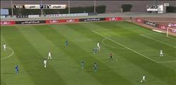 حكم انجليزي يوقف مباراة بالسعودية احترامًا لأذان المغرب.. «فيديو»