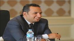 حوار مستشار وزير التموين يكشف تفاصيل منظومة البطاقات الجديدة