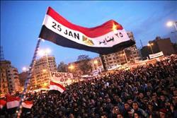 تايم لاين| كيف سرق الإخوان الثورة؟ و«منحدر صعودهم» حتى سقوط مرسى
