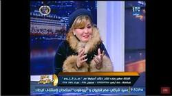 فيديو.. سهير رمزي تكشف عن المشاهد التي اعترض عليها الشيخ الشعراوي