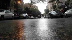 الأرصاد تحذر من طقس اليوم « أمطارغزيرة ورعدية» على هذه المناطق