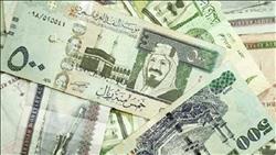 استقرار أسعار العملات العربية ..والريال السعودي يسجل 4.70 جنيه
