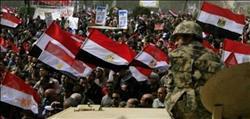 5 بيانات للقوات المسلحة تحقق آمال الشعب خلال ثورة يناير