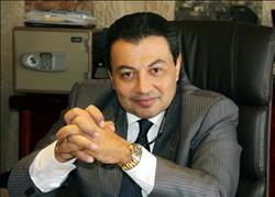 قيادى بحزب الوفد: إنسحاب خالد على من الإنتخابات الرئاسية إفتعال بطولة وهمية