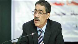 هيئة الاستعلامات: تجاوزات مهنية في التغطية الأجنبية لانتخابات الرئاسة