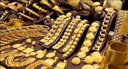 الذهب يواصل ارتفاعه في السوق المحلية ويسجل أرقاما قياسية