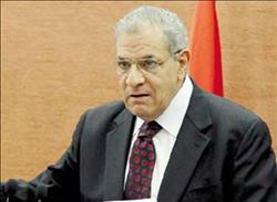 ننشر نتائج بعثة «المصدرين المصريين» لغينيا الاستوائية برئاسة «محلب»
