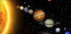 العثور على أدلة جديدة حول وجود حياة على كواكب أخرى