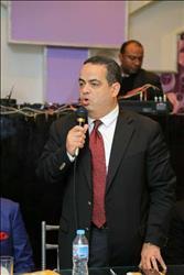 «من أجل مصر»: تضحيات رجال الشرطة تحافظ على الجبهة الداخلية
