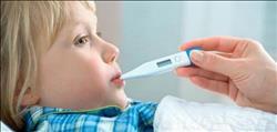 نصائح هامة لمواجهة ارتفاع درجة حرارة الأطفال في الشتاء