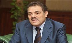 البدوي يتقدم بطلب لإجراء الكشف الطبي للترشح للرئاسة
