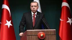 اردوغان: سنطهر «منبج» عقب الانتهاء من «عفرين»