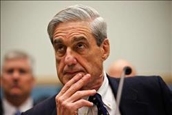 نائب لجنة الاستخبارات بالكونجرس: إقالة مولر «خط أحمر» لا يمكن تجاوزه