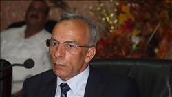 وفد برئاسة محافظ شمال سيناء لشكر الأزهر على مساعداته للمتضررين من حادث الروضة