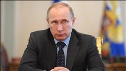 الكرملين: بوتين لا يعتزم حتى الآن حضور مؤتمر سوتشي
