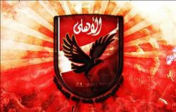 «أهلي 99»يلتقي نظيره «المصري»