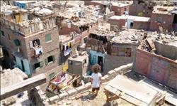 تطوير العشوائيات: 1.3 مليار جنيه تعويضات لأهالي ماسبيرو