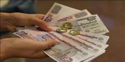 زيادة معاشات المتقاعـدين بعد أول يوليو القـادم