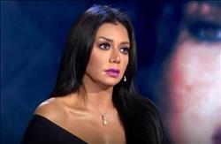 رانيا يوسف: خضعت لعمليات تجميل فاشلة.. ووالدتي ليست سودانية
