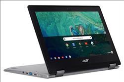 مواصفات الحاسب 《Acer Chromebook 11》 الجديد| فيديو