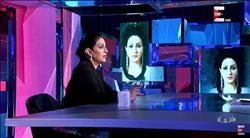 فيديو.. وفاء عامر تكشف وصيتها لابنها عمر