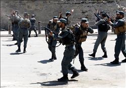 مقتل وإصابة 55 مسلحا خلال عمليات عسكرية في أفغانستان