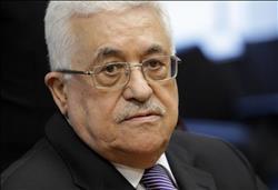 مستشار الرئيس الفلسطيني ينفي وجود أي مبادرات لإحياء عملية السلام