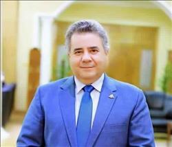 رئيس جامعة بنها: فرص عمل لخريجي الطب البيطري