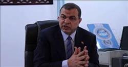 المصريون العاملون بقطر يحصلون علي مستحقاتهم المتأخرة