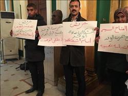 أعضاء بـ«الوفد» يرفضون ترشح «البدوي» للرئاسة