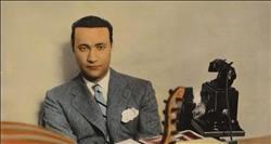 التاريخ السري للسرقات الموسيقية .. من عبد الوهاب إلى عمرو دياب