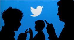 شاهد | «تويتر» يقدم خدمة جديدة لمستخدميه