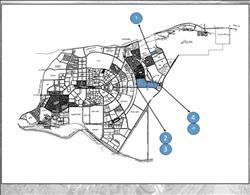 ننفرد بأسعار 47 ألف قطعة أرض مطروحة في قرعة الإسكان التكميلية