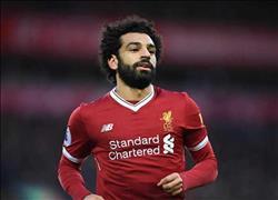 محمد صلاح يقود ليفربول أمام ويست بروميتش