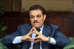 «الوفد»: «البدوي» امتثللقرار الهيئة العليا للحزب