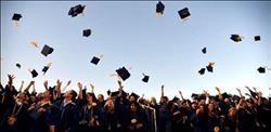 تصاعد الجدل حول مقترح قانون الجامعات الخاصة والأهلية الجديد