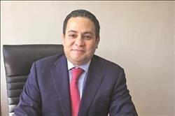 خالد بدوي: خطة لتطوير الأصول السياحية التابعة للشركة القابضة