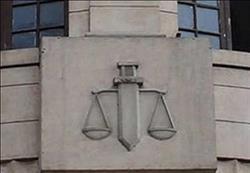 السجن المؤبد لرجل اعمال و3 أخرين بتهمة قتل مزارع بالشرقية