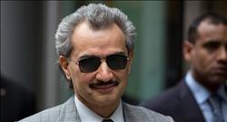 الوليد بن طلال.. قصة 85 يومًا قضاها الأمير السعودي محتجزًا بالـ«ريتز كارلتون»