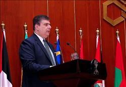 رئيس الهيئة الوطنية للإعلام: مواجهة الفكر المتطرف مسؤولية جماعية