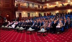 ننشر كلمة المفتي بالاجتماع الرابع لمسئولي إذاعات القرآن الكريم