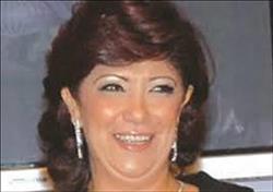 نورا علي: مناقشة إقرار قانون السياحة الموحد مع الوزارة والنواب