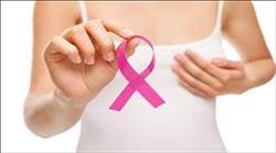 دراسة: جراحات إعادة بناء الثدي ترتبط بنوع نادر من سرطان الدم