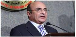 وزير «شئون النواب» يرفض تعديل شروط اختيار رئيس «القومي للمرأة»