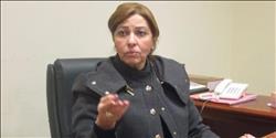 تأجيل محاكمة نائب محافظ الإسكندرية و6 آخرين في قضية الرشوة
