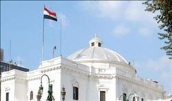 النواب يوافق على قانون «تنظيم المجلس القومي للمرأة» فى مجمله