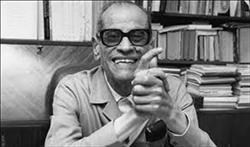 «نجيب محفوظ ٣٠ سنة على نوبل».. ندوة بمعرض الكتاب