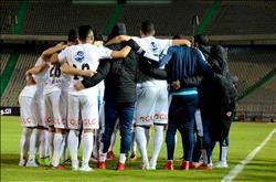 إيهاب جلال يقرر نقل تدريب الفريق لـ«استاد القاهرة» استعدادا لمواجهة إنبي