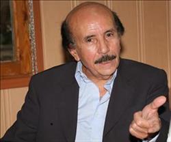 أحمد راشدي رئيسا للجنة تحكيم الأفلام الطويلة بـ«مهرجان أسوان»